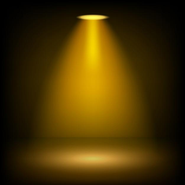 نور پردازی -غرفه سازی نمایشگاهی