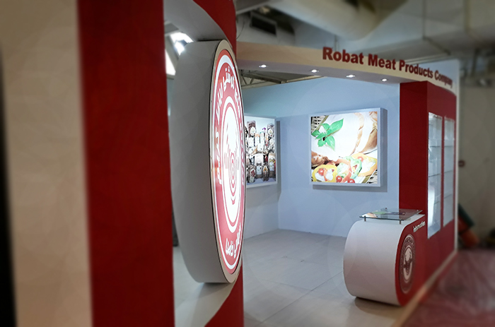 غرفه سازی نمایشگاهی - نمایشگاه بین المللی - غرفه سازی در تهران- نمایشگاه بین المللی مشهد- طراحی پلان غرفه نمایشگاهی - شرکت غرفه سازی-نمایشگاه بین المل