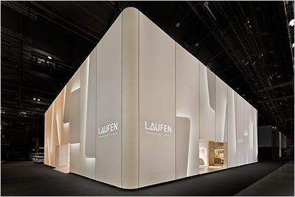 نمایشگاه بین المللی - غرفه سازی - غرفه تیستی - طراحی غرفه - ساخت غرفه - غرفه سازی نمایشگاهی