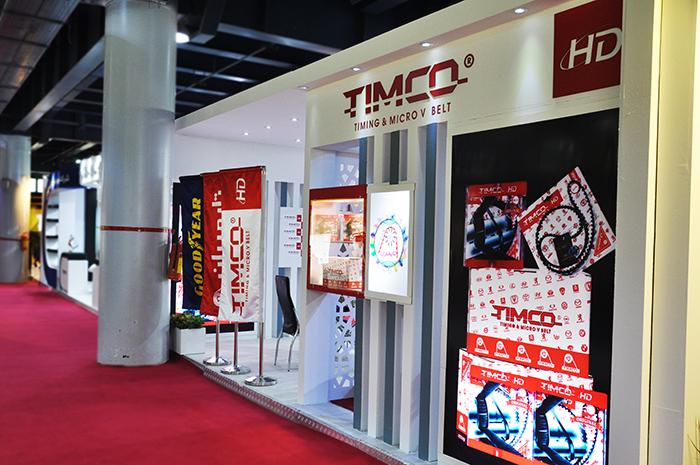 نمایشگاه بین المللی تهران - نمایشگاه تهران - غرفه - غرفه سازی تهران - غرفه سازی نمایشگاهی - ساخت غرفه - طراحی غرفه نمایشگاهی - تایمیران - timco