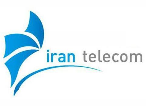 نمایشگاه تلکام - غرفه سازی در اصفهان | شرکت غرفه سازی غرفه گراف