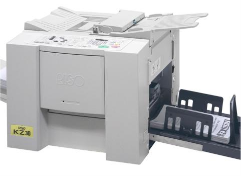 نمایشگاه بین المللی چاپ و بسته بندی - اجرای غرفه | شرکت غرفه سازی گراف
