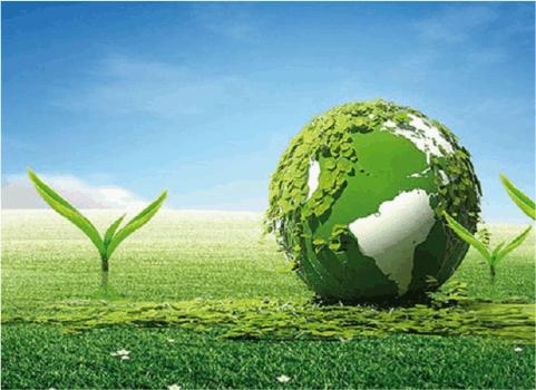 نمایشگاه انرژی های نو و تجدید پذیر- غرفه سازی در تهران | شرکت غرفه سازی گراف