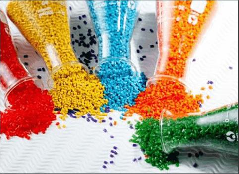 نمایشگاه ایران پلاست - غرفه سازی در تهران | شرکت غرفه سازی گراف