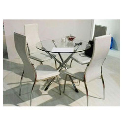 تجهیزات نمایشگاهی - استندهای تبلیغاتی- پارتیشن دوجداره - صندلی پشت بلند سفید| شرکت غرفه سازی گراف