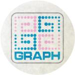 شرکت صباباتری - غرفه سازی گراف